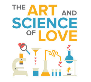 The Art and Science of Love
