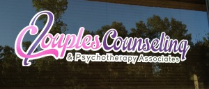 couples counseling and psychotherapy associates