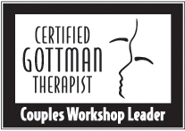 Couples Workshop Leader (2014_03_14 01_47_02 UTC)