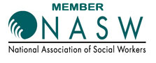 National Association of Social Workers.